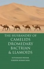 The Husbandry of Camelids Dromedary Bactrian & Lla…