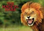 The Magical Mara: A Family's Safari