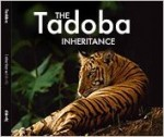 The Tadoba Inheritance