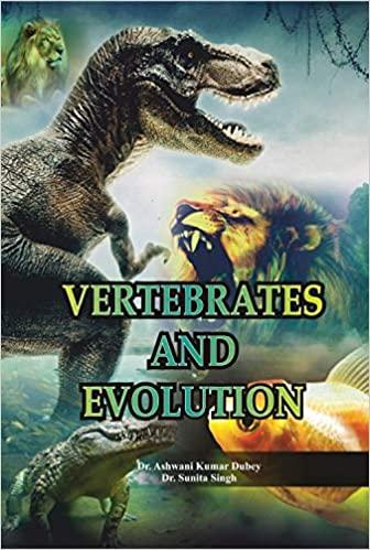 Vertebrates and Evolution