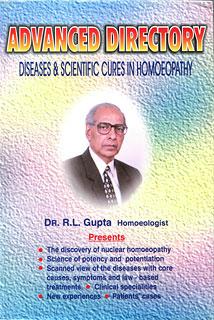 ADVANCED DIRECTORY Disease & Scientific Cured in H…