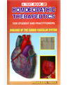 A Text Book Of Homoeopathic Therapeutics For Stude…