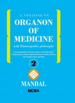 A Treatise on Organon of Medicine with Homoeopathi…