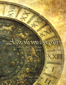 Astrohomeopathy: a unique study of Astrology & Hom…