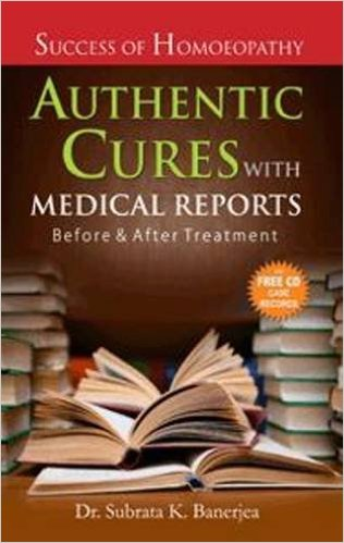 Authentic Cures with Medical Reports: Before & Aft…