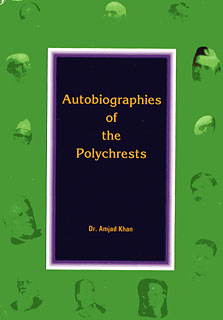 Autobiographies of the polychrests