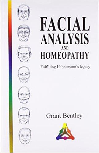 Facial Analysis and Homopathy (Fulfilling-Hanneman…