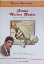 Genetic Materia Medica: Tri-miasmatic Materia Medi…