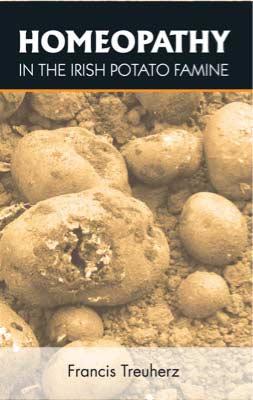 Homeopathy In The Irish Potato Famine