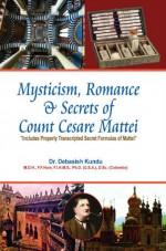 Mysticism, Romance & Sacrets of Count Cesare Matte…
