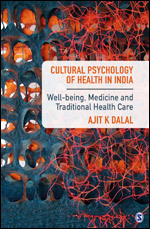 Cultural Psychology of Health in India Well-being,…
