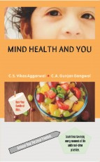 Mind Health and You