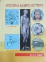 Modern Acupuncture (Third Edition)