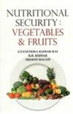 Nutritional Security: Vegetables & Fruits