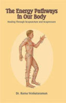 The Energy Pathways in Our Body: Healing through A…