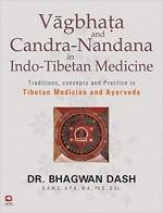 Vagbhata and Candra-Nandana in Indo-Tibetan Medici…