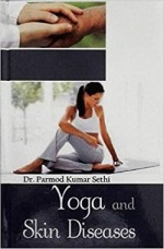 Yoga and Skin Disease
