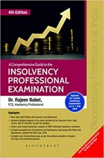 A Comprehensive Guide to the Insolvency Profession…
