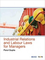 Industrial Relations and Labour Laws for Managers