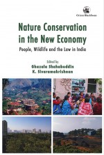 Nature Conservation in the New Economy: People, Wi…