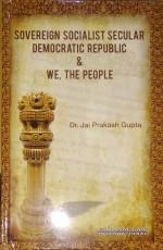 Sovereign Socialist Secular Democratic Republic & …