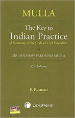 The Key to Indian Practice: A Summary of the Code …