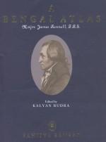 A Bengal Atlas (2 Vols-Set) (Reprint Edition, firs…