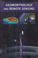 Geomorphology and Remote Sensing
