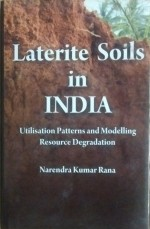 Laterite Soils in India: Utilisation Patterns and …