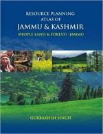 Resource Planning Atlas of Jammu & Kashmir: People…