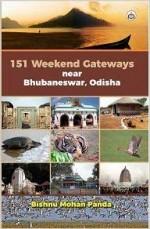 151 Weekend Gateways And Offbeat Destinations Near…