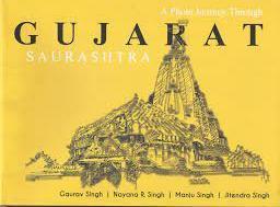 A Photo Journey Through GUJARAT Saurashtra
