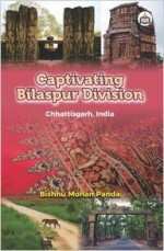Captivating Bilaspur Division: Chhattisgarh, India…