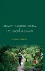 Community-based Ecotourism & Livelihoods in Kumaon