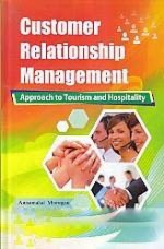 Customer Relationship Management: Approach to Tour…