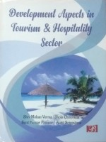 Development Aspects in Tourism and Hospitality Sec…