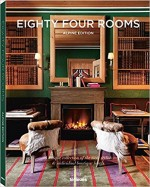 Eighty Four Rooms Alpine Edition