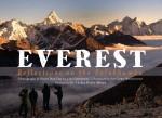 Everest: Reflections on the Solukhumbu