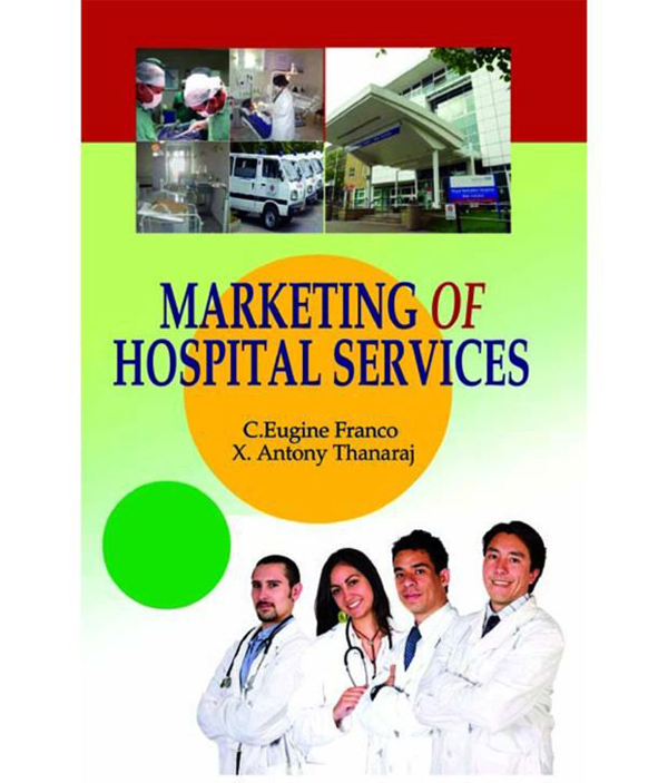 Marketing of Hospital Services