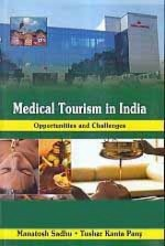 Medical Tourism in India: Opportunities and Challe…