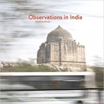 Observations in India