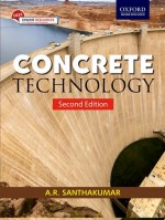 Concrete Technology (Second Edition)