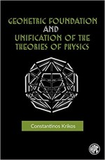 Geometric Foundation and Unification of Theories o…
