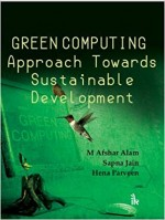 Green Computing Approach Towards Sustainable Devel…