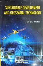 Sustainable Development and Geospatial Technology
