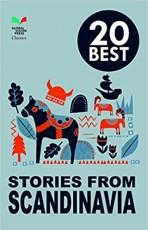 20 Best Stories from Scandinavia