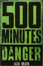 500 Minutes Danger