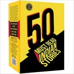 50 Must Read Indian Stories (5 Books Set )