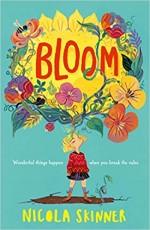 Bloom: Wonderful Things Happen When you Break the …