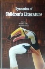 Dynamics of Children's Literature